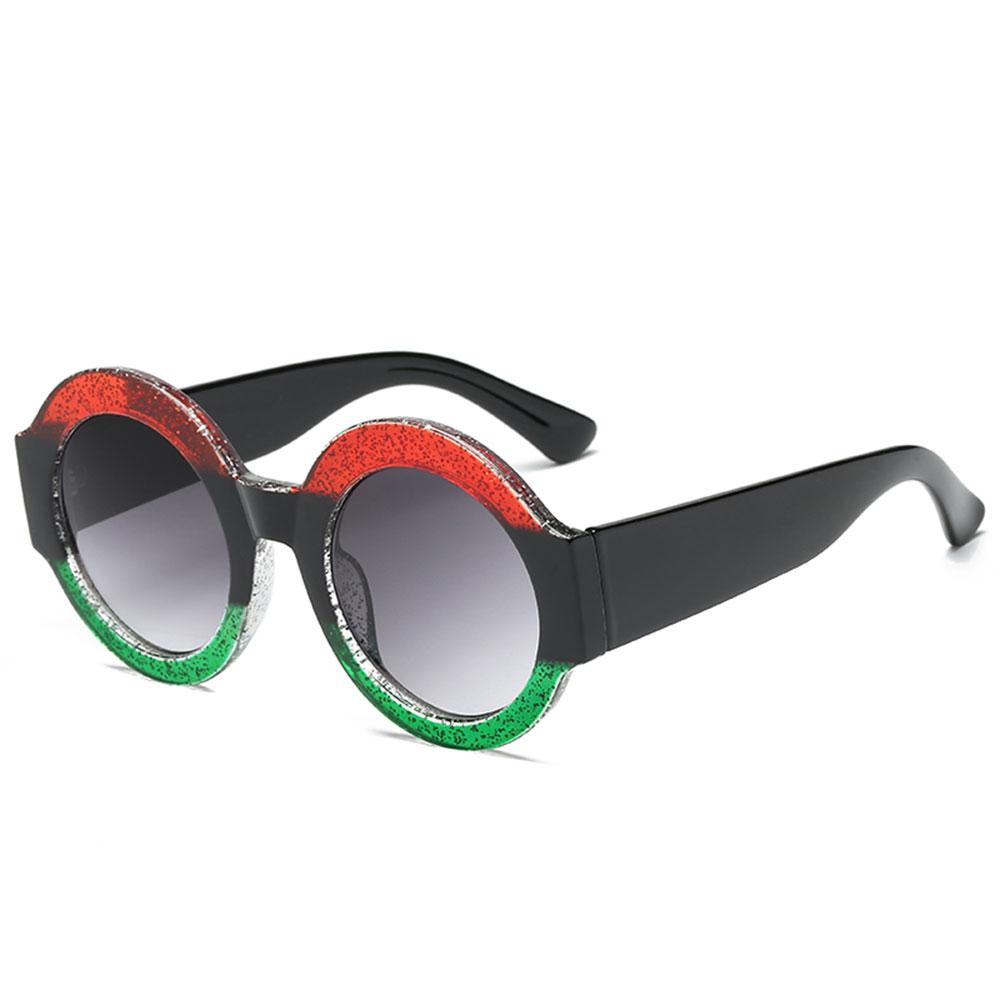 C867-Sun-Glasses-Sunglasses-Retro-Fashion-PC-Round-Costume-Women