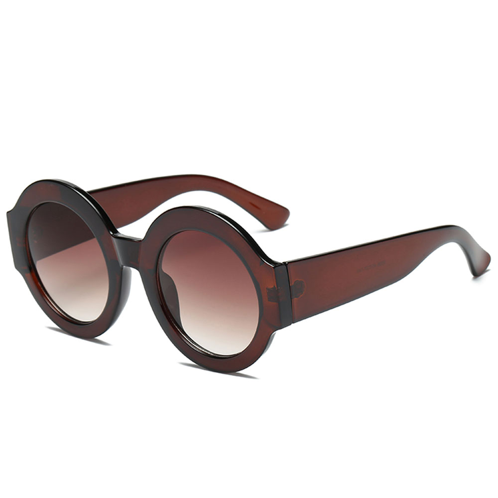 C867-Sun-Glasses-Sunglasses-Retro-Fashion-PC-Round-Costume-Women