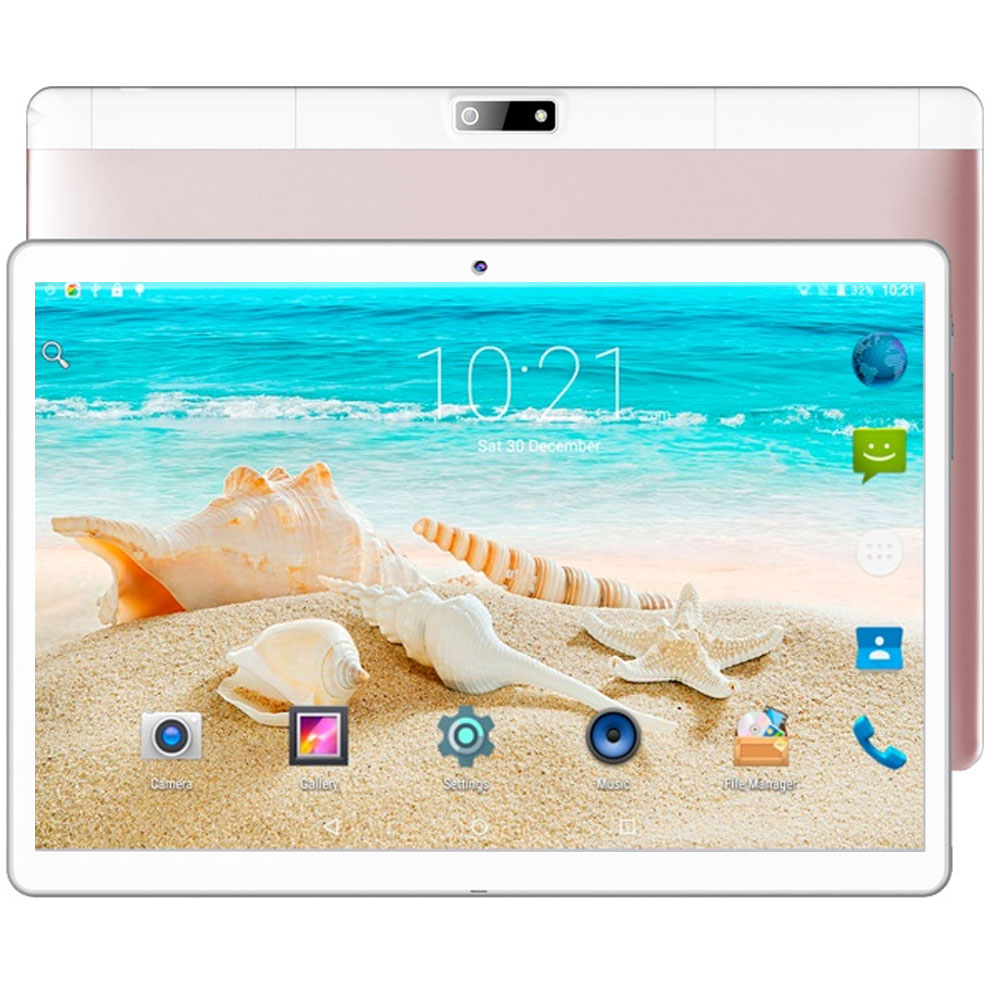 350D-Media-Player-Bluetooth-Wi-Fi-Gss-PHABLET-Tablet-Tablet-PC-IPS-Microfono-Incorporado