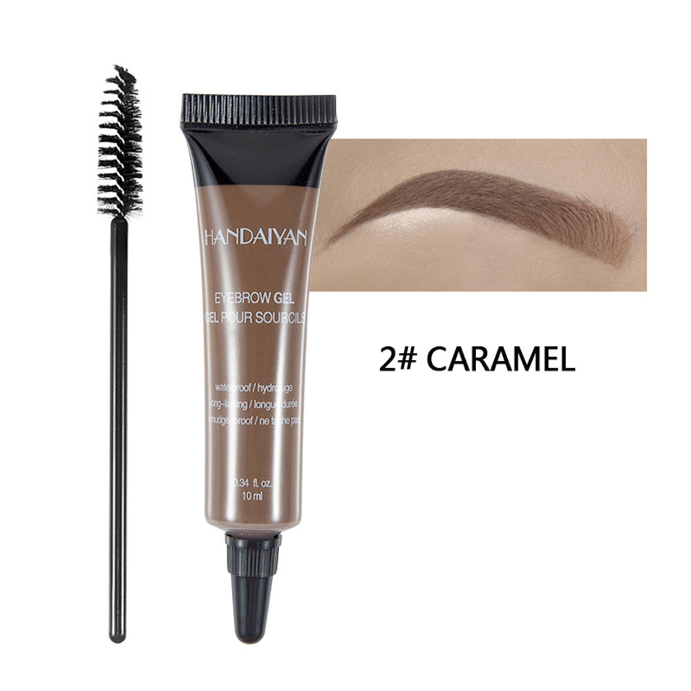 DA14-Cosmetic-Eyebrow-Cream-Fixed-Liquid-Health-Eye-Makeup-Waterproof-10ml