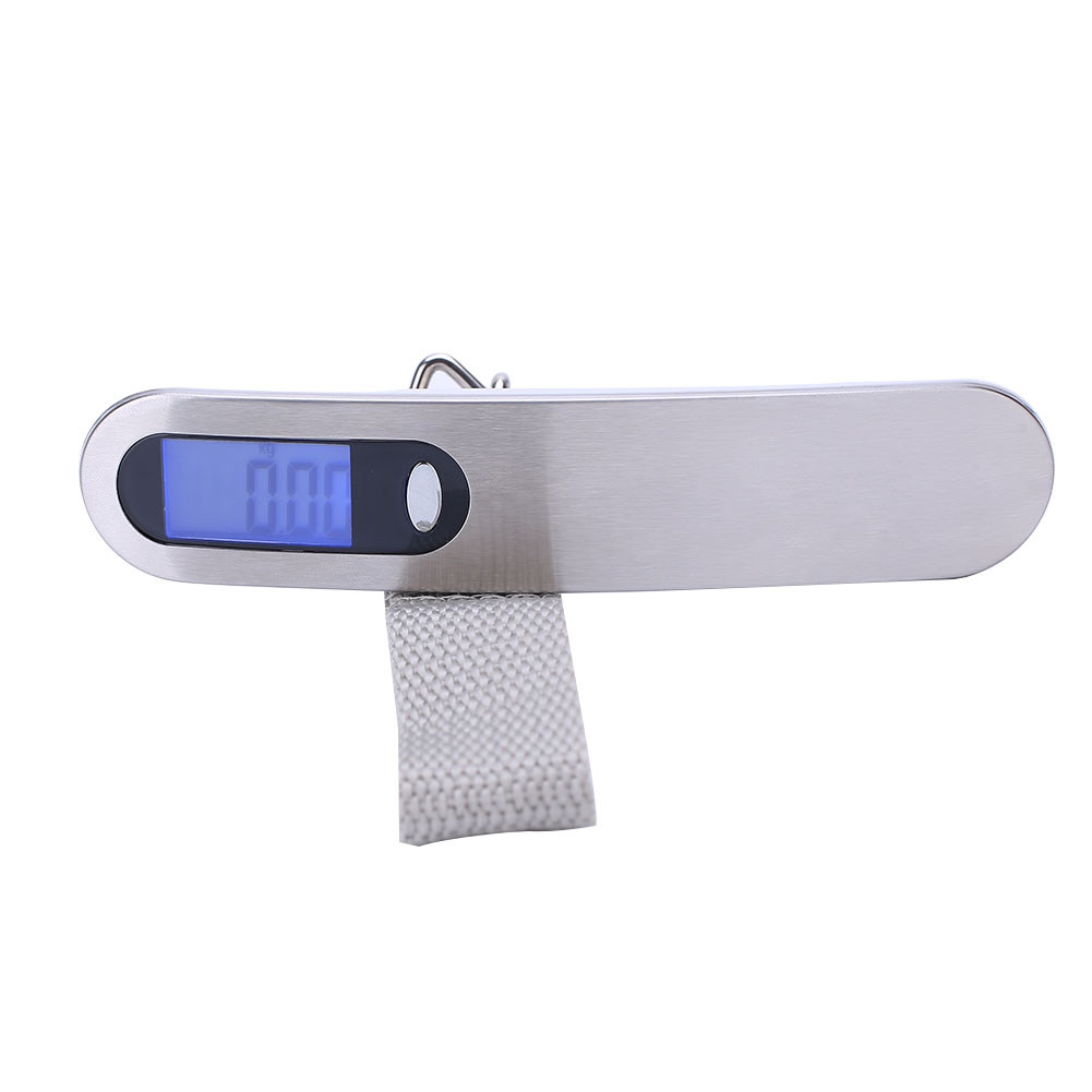 Electronic-Portable-Scale-Luggage-Baggage-Weighing-Tool-Device-50KG-10G-C98E