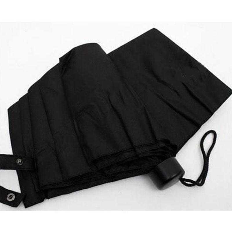 B544-New-Portable-Windproof-Waterproof-Mini-Folding-Umbrella-Extension-Umbrella