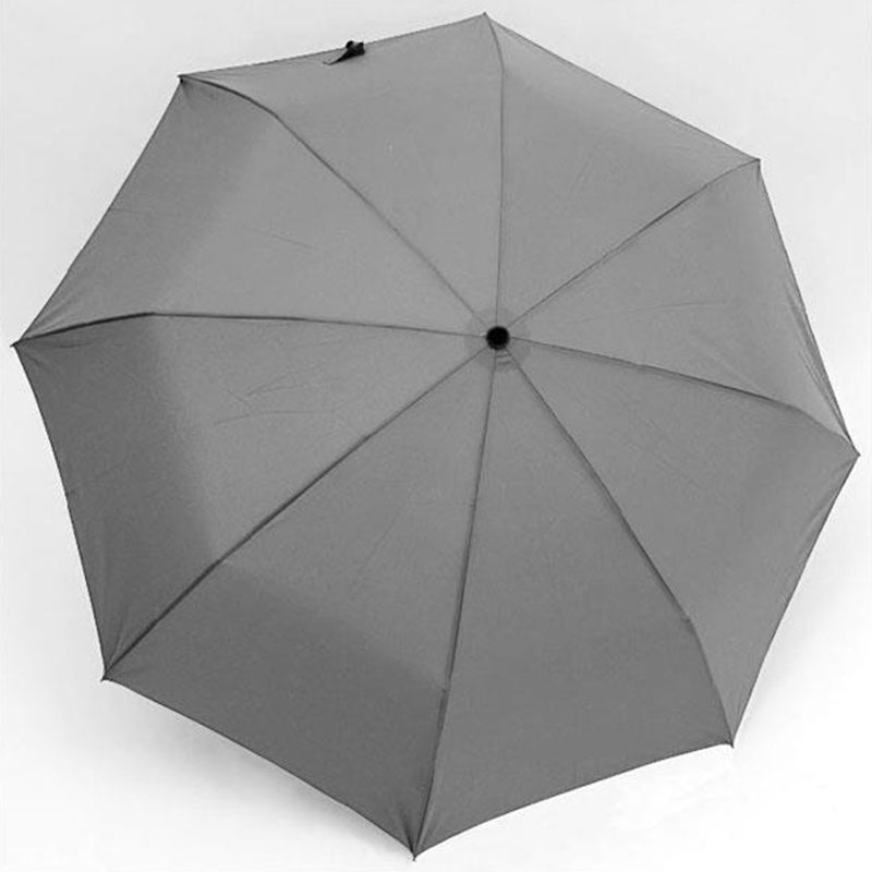 B544-New-Portable-Windproof-Waterproof-Mini-Folding-Umbrella-Extension-Umbrella