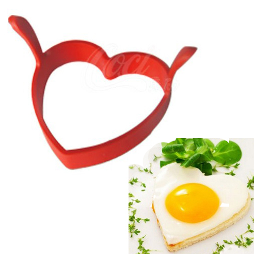 04AC-Creative-Round-Heart-Silicone-Egg-Frier-Poacher-Pancake-Ring-Mould-Tool