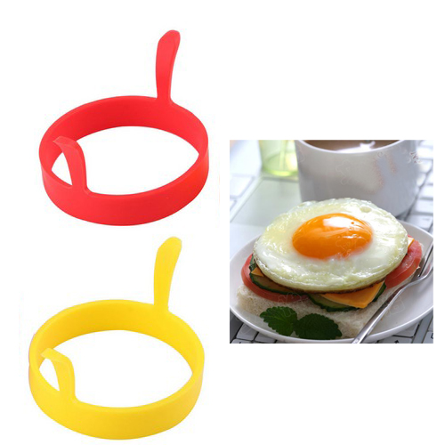 AAFC-Funny-1-2PC-Kitchen-Tool-Silicone-Fried-Fry-Oven-Pancake-Egg-Ring-Mould