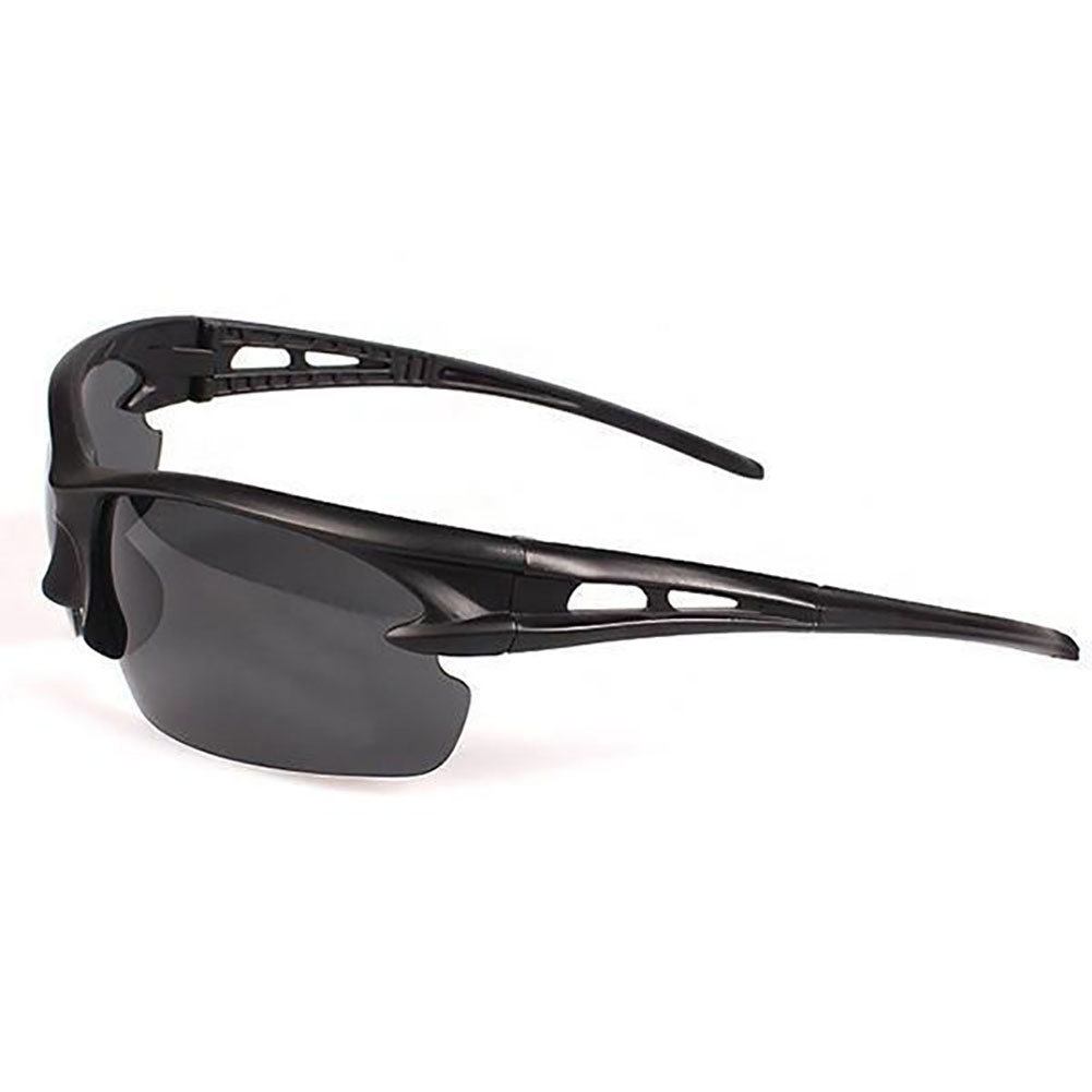 8A75-UV-Protective-Goggles-Outdoors-Riding-Sports-Bicycle-Cycling-Sunglasses