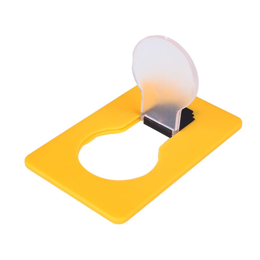 AA2C-Pocket-LED-Night-Light-Mini-Purse-Credit-Wallet-Card-Funny-Gadget-Outdoor