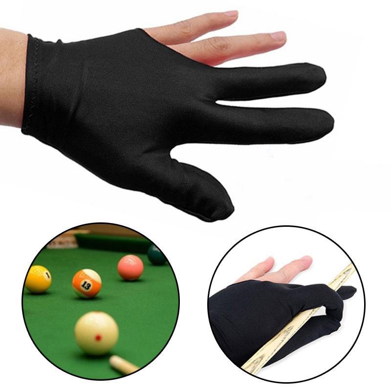 267D-2Pcs-New-Self-Tan-Velvet-Mitt-Glove-Tan-Lotion-Spray-Mousse-Make-Glove