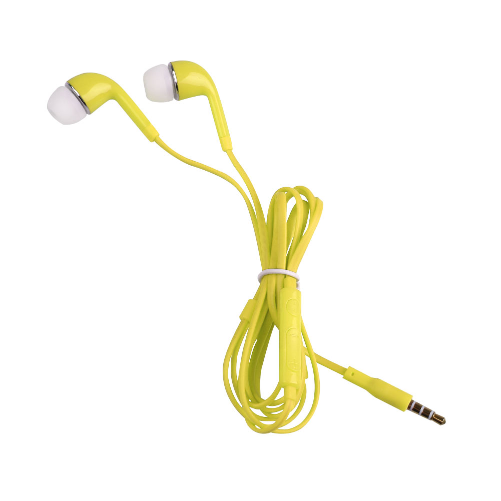 C115-9Color-3-5mm-In-Ear-Earphone-Earbuds-Headset-W-Mic-For-SAMSUNG-GALAXY-S3