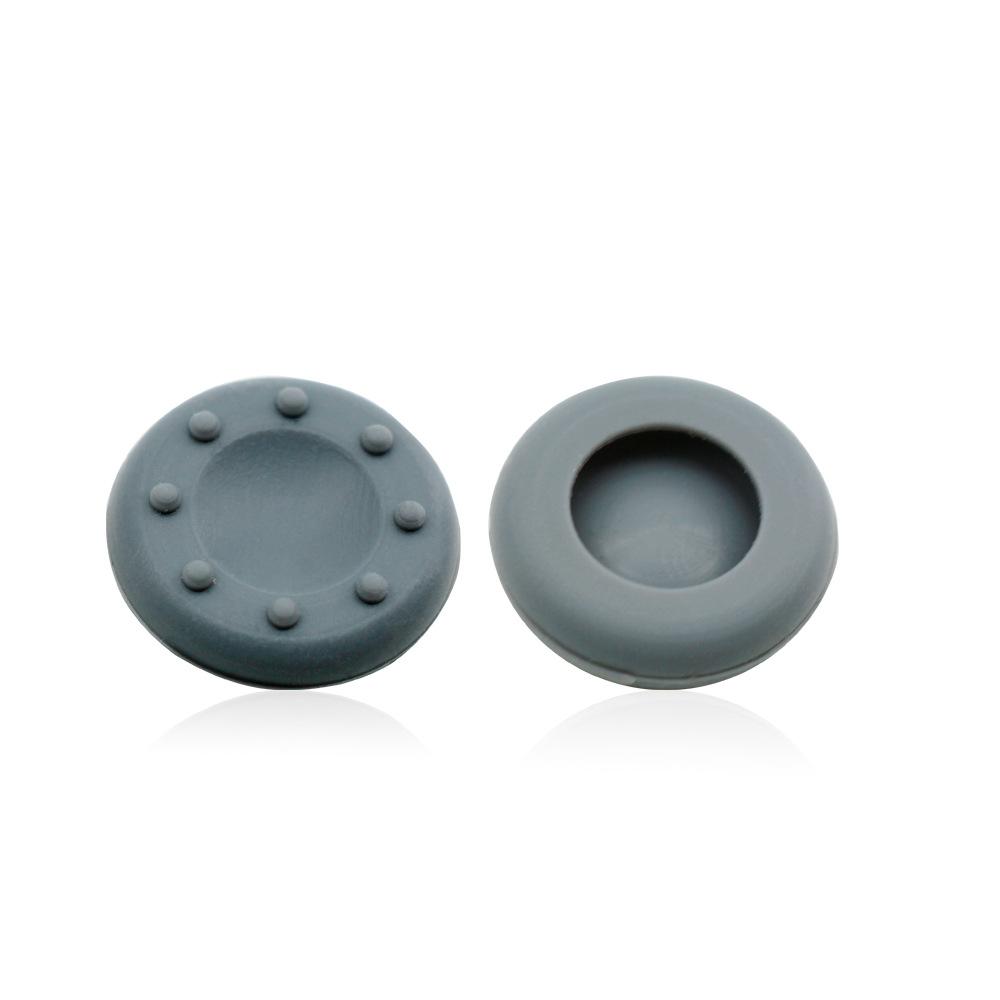 336E-10Pcs-Joystick-Cap-Case-Grips-Analog-For-PS4-360-Replacement-Thumb-Stick