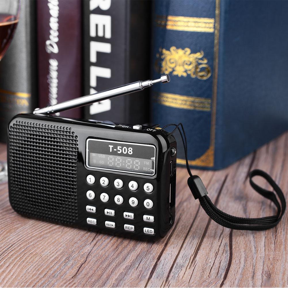 8F0F-Mini-Pocket-TF-Card-Slot-MP3-Music-Player-Speaker-LED-Digital-FM-Radio