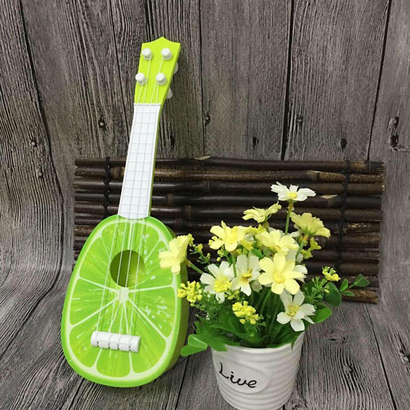 7070-Best-Guitar-Kids-Fruit-Ukulele-Uke-4-Strings-Small-Guitar-Instrument-Toy