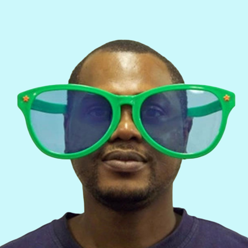 3018-Giant-Oversized-Large-Huge-Fancy-Dress-Joke-Costume-Hen-Party-Sunglasses