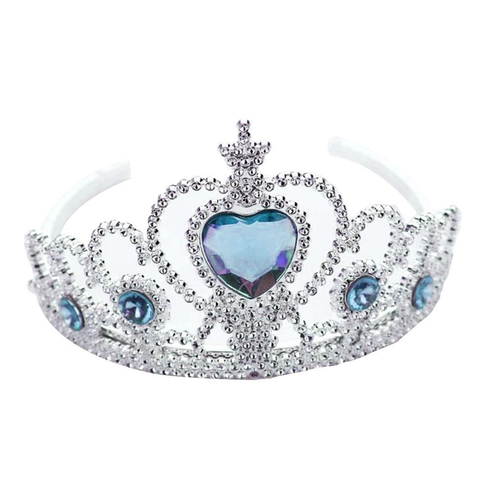 A0F8-Children-Girls-Kids-Cosplay-Crown-Princess-Costume-Magic-elsa-Party-Toy