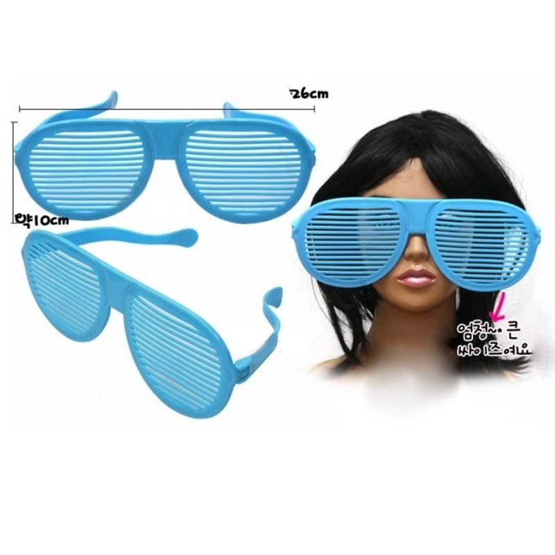 4514-Extra-Large-Comedy-Oversized-Frame-Glass-Fancy-Dress-Cosplay-Sunglasses