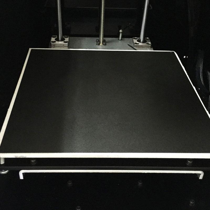 87F9-200-214-220mm-Sticker-Adhesive-Plate-Tape-Black-For-3D-Printer-Bed-Reprap