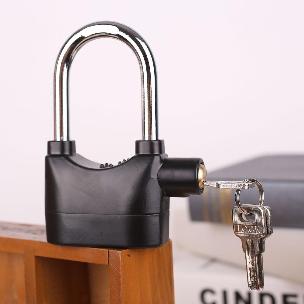F169-Bicycle-Alarm-Lock-Anti-Losing-Device-Safety-Motion-Padlock-Theftproof