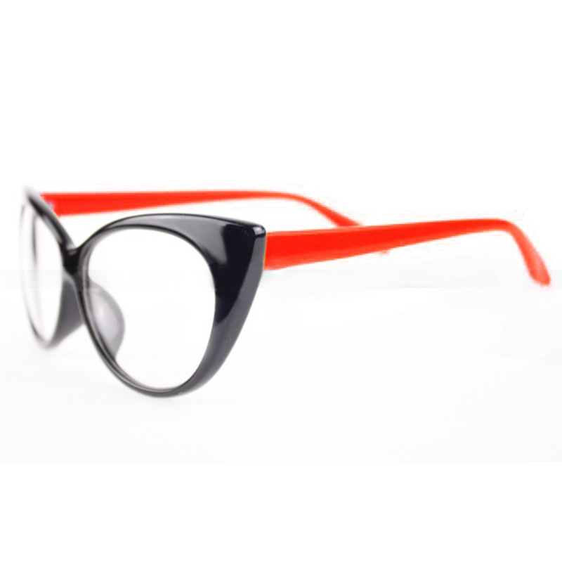 8C4C-Retro-Sexy-Women-Fashion-Eyeglasses-Frame-Fashion-Cat-Eye-Clear-Ladies