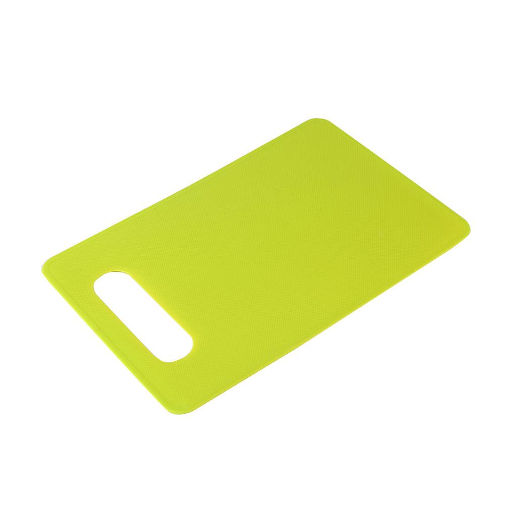 C569-Classification-Cutting-Board-Chopping-Blocks-Hanging-Muti-Function-Food