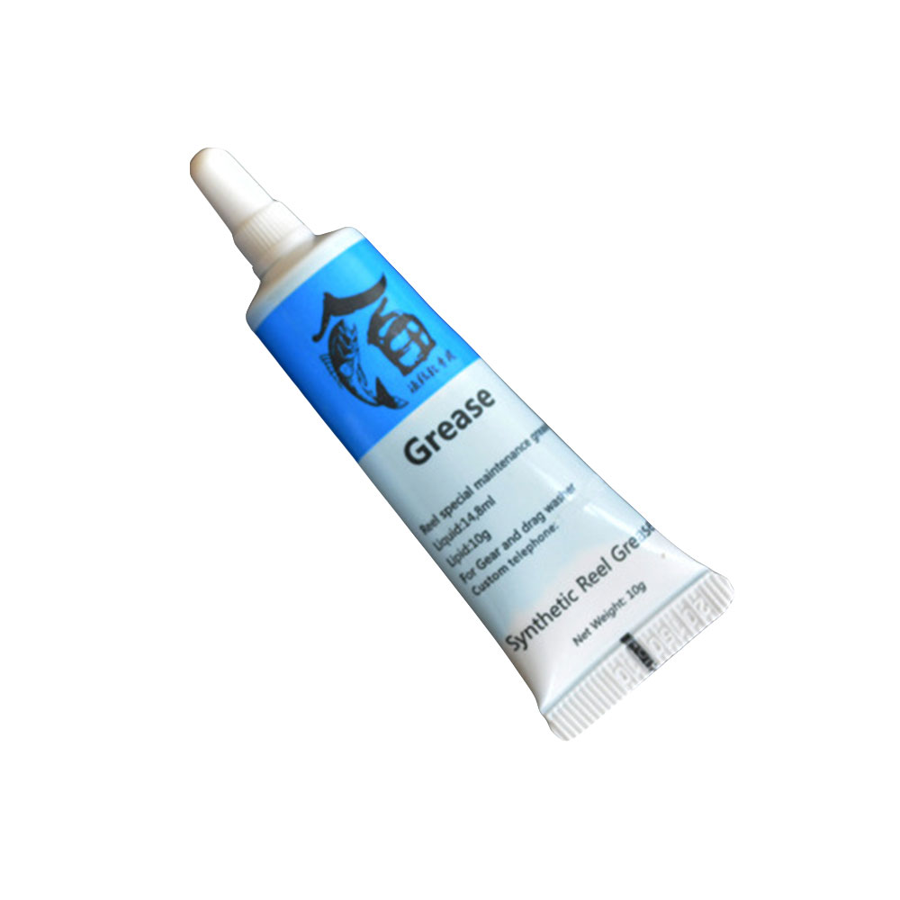 3F43-Fishing-Coil-Synthtic-Reel-Lubricant-Special-Maintenance-Tool-Oil-Grease