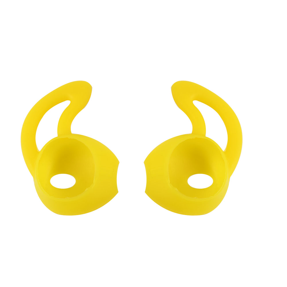 2A8B-Silicone-In-Ear-Earphone-Earpiece-Cover-Case-Ear-Cap-With-Hook-6-Colors