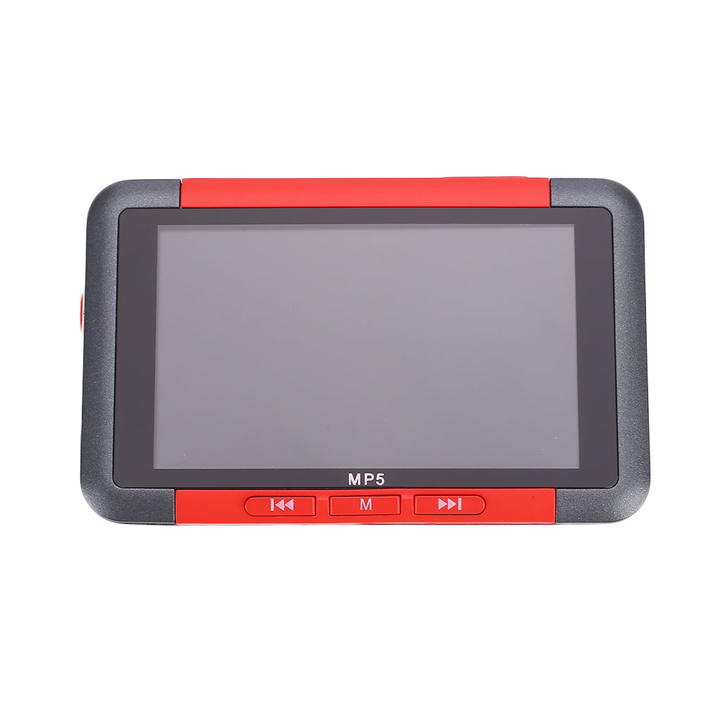 5DB1-Slim-3-inch-LCD-8G-Memory-FM-Radio-Video-Recorder-MP3-Music-MP4-Player