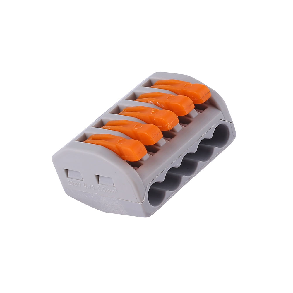 8C12-Universal-Reusable-Spring-Terminal-Block-Wire-Electronic-Cable-Connector