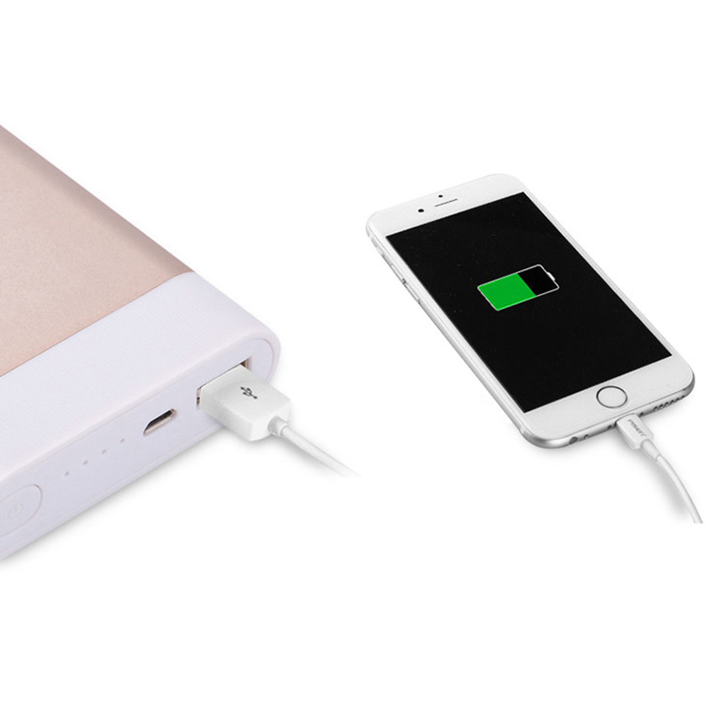 9A54-4X-18650-Power-Bank-Case-Kit-Battery-Charger-Box-For-Smart-Phone-Supplies