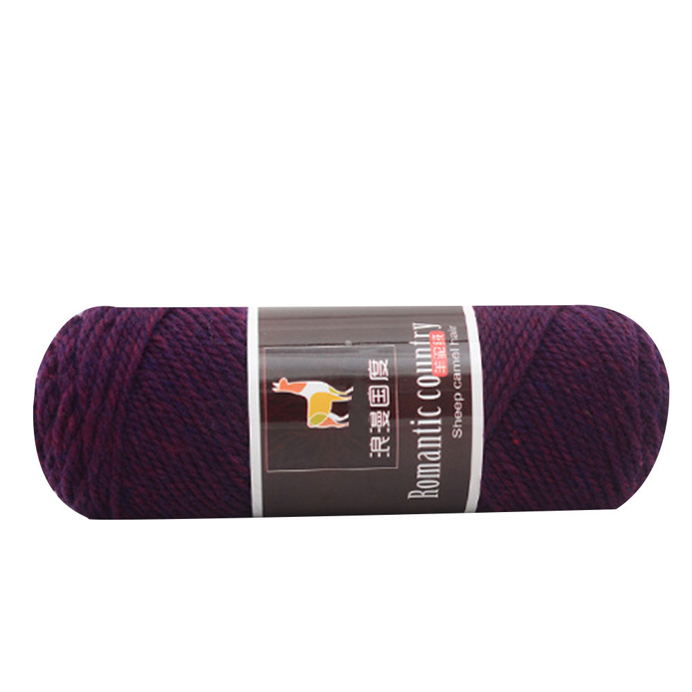 0E39-Alpaca-Wool-Soft-Crochet-Worsted-Yarn-Thread-For-Knitting-Scarves-Gloves
