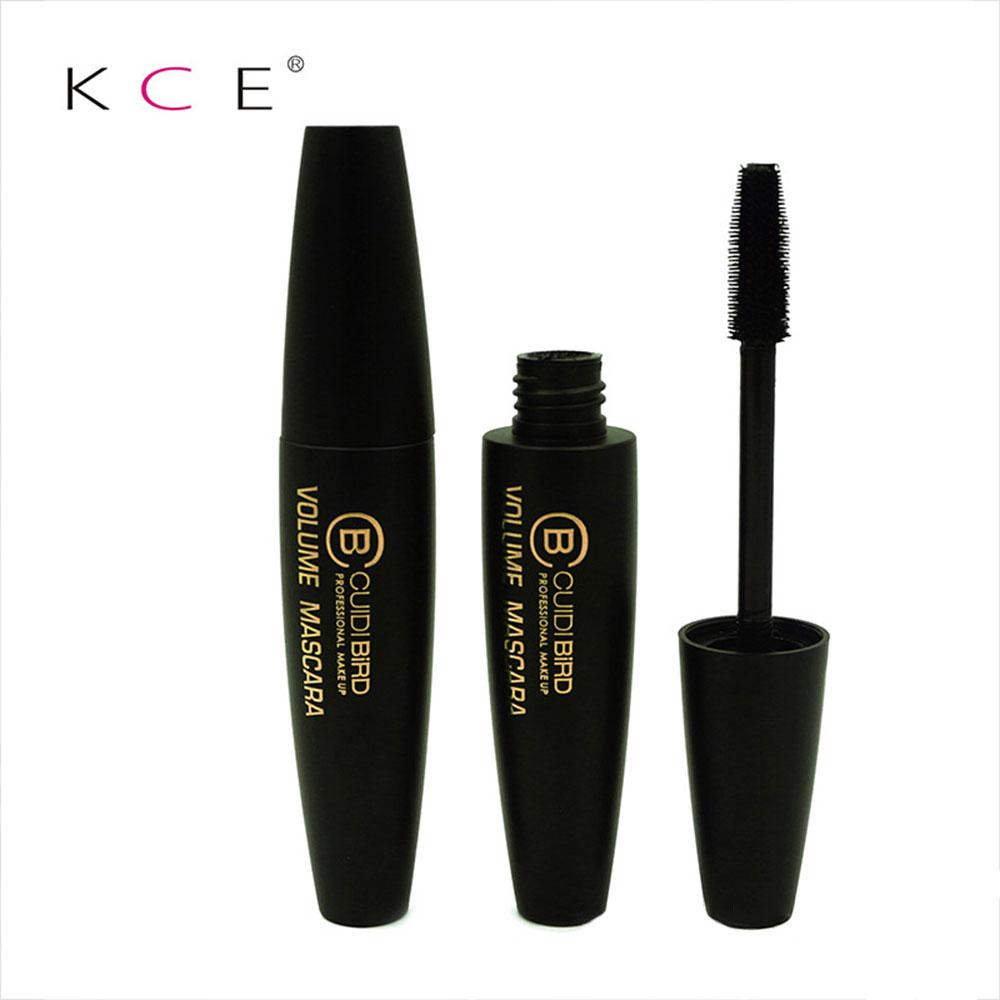 29D0-2018-4D-Silk-Fiber-Eyelash-Mascara-Extension-Eye-Lashes-For-A-Better-Eye