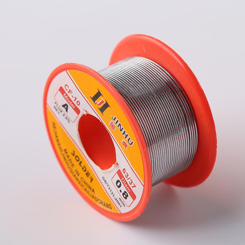 BD7F-1Roll-Solder-Tin-Lead-Electronics-Welding-Reel-0-5mm-0-6mm-0-8mm-1-0mm