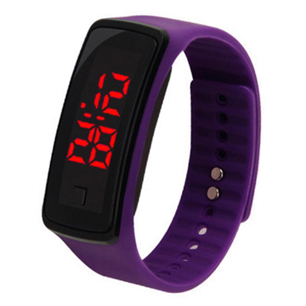 32CA-Fashion-Digital-LED-Sports-Watch-Silicone-Band-Wrist-Bracelet-Men-Women