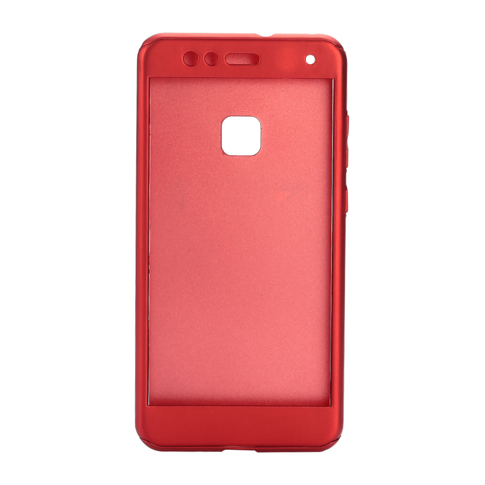 9BB4-360-FullHybridCaseCover-TemperedGlassFor-Huawei-Honor-9-P9-P10-Lite-Plus