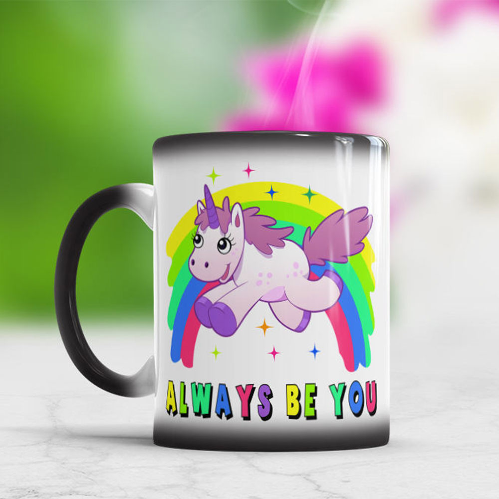97D7-Color-Changing-Mug-3D-Coffee-Cup-Gift-Drink-Kitchen-Milk-Heat-Sensitive