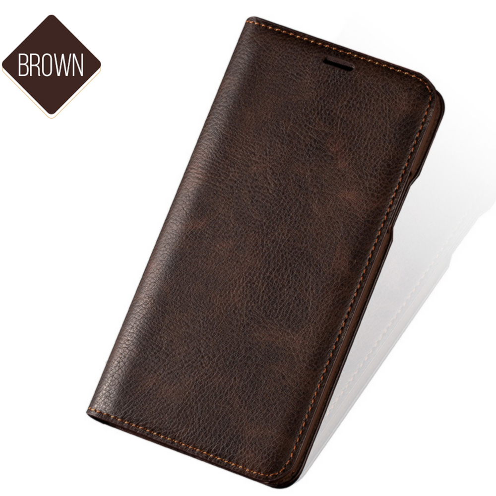EEC4-SLIM-shockproof-Leather-Wallet-Card-Holder-Thin-Case-Cover-for-Phone