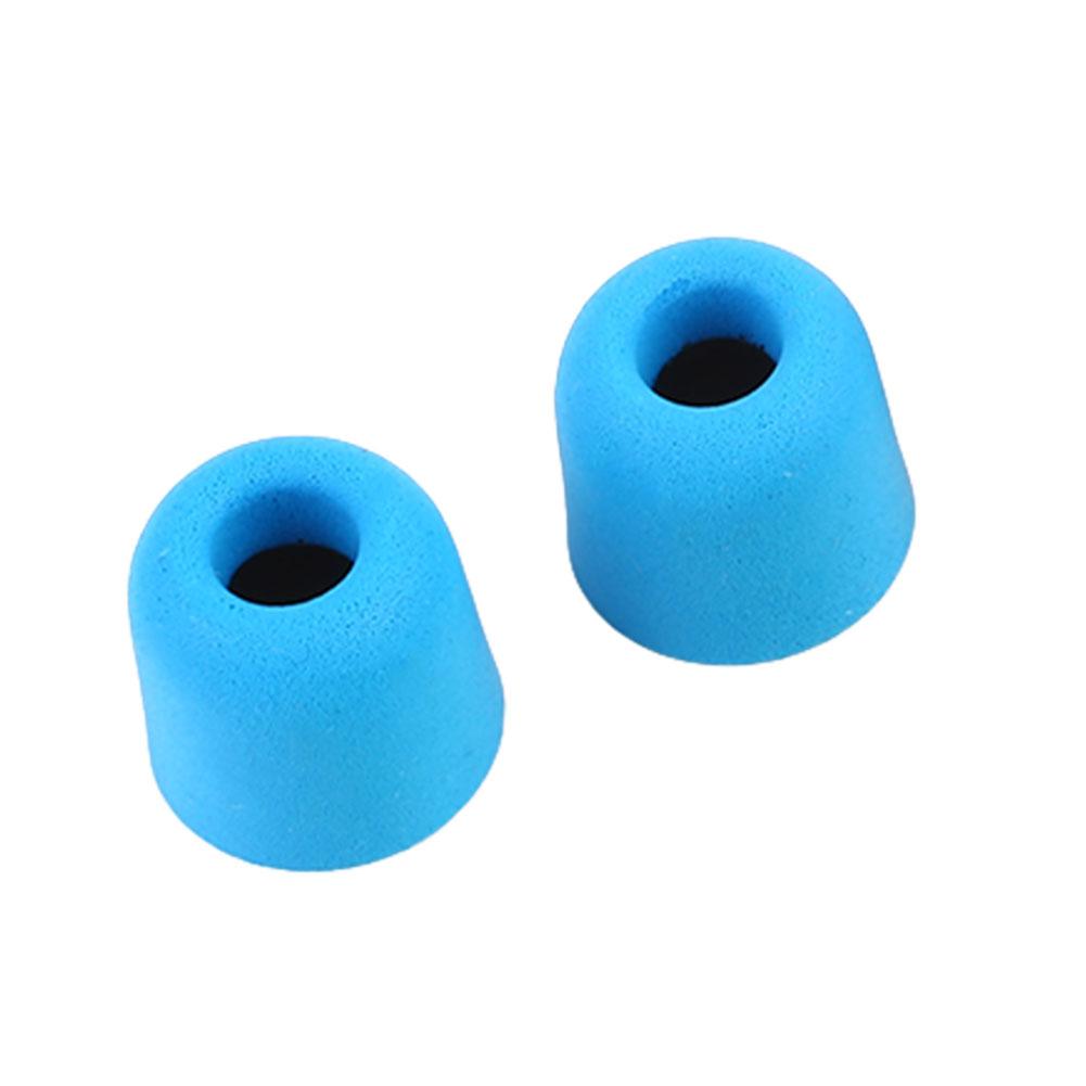 617B-4-9mm-2pcs-Durable-Soft-Ear-Plugs-Accessories-Earphone-Headset-for-Shure