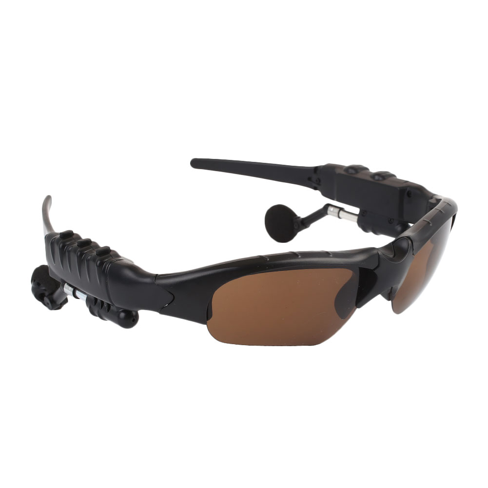 A69D-Music-Playing-Sports-Polaroid-Sunglasses-UV-Protection-4G-Multifunctional