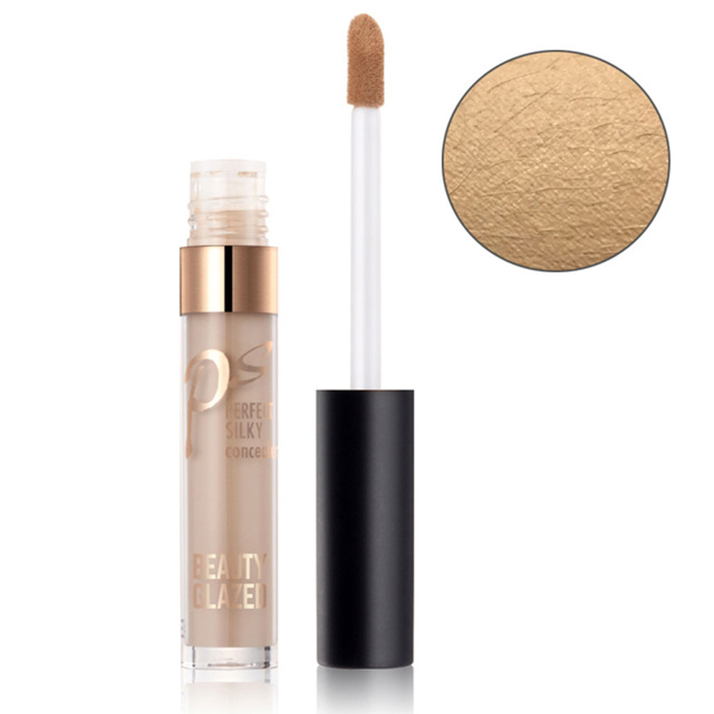 F191-Concealer-Foundation-Cream-Facial-Flaws-Cover-Makeup-Make-Up-Tool-Cosmetic