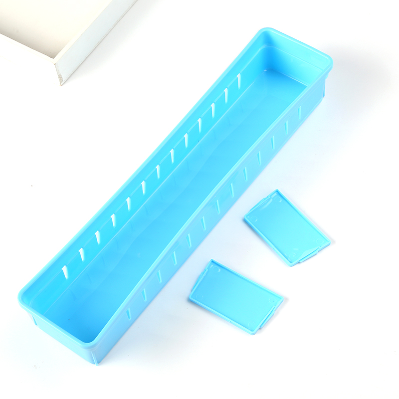 F006-Drawer-Storage-Box-Organizer-Holder-Office-Supplies-Small-Objects-Colorful