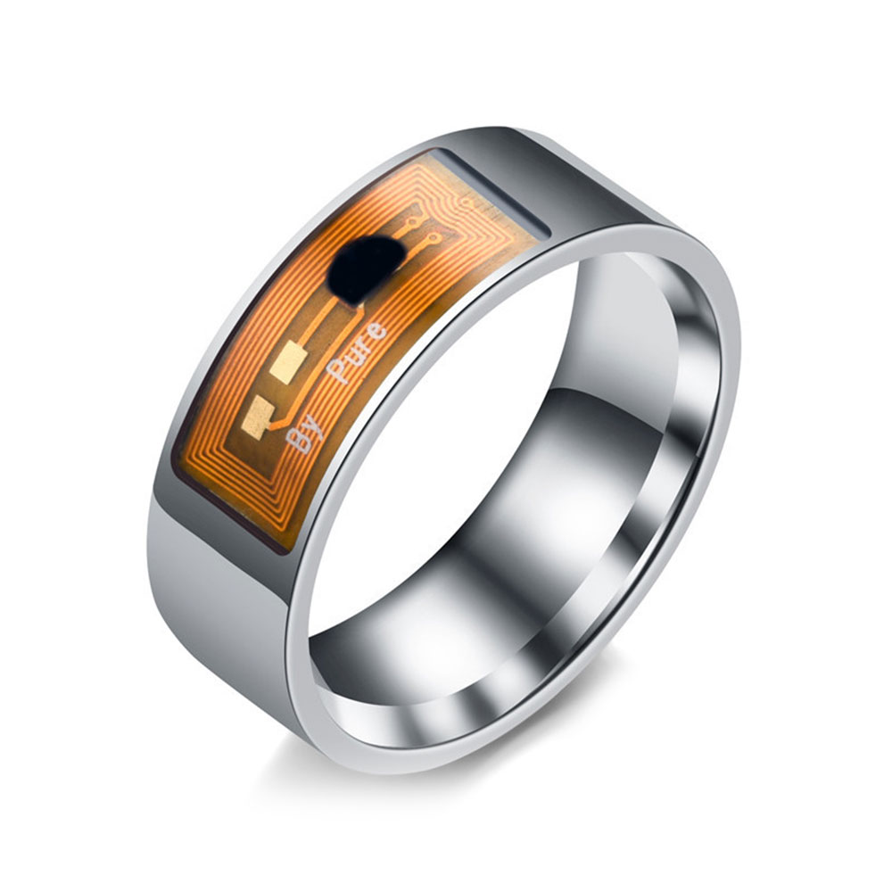 BF5E-Smart-Ring-Magic-Ring-Gadgets-Mobile-Phones-Jewellry-Wearable-Devices