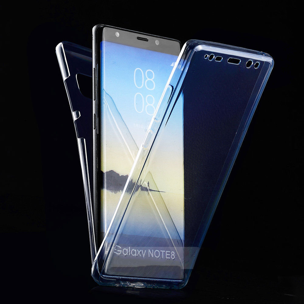 1CD2-for-Note8-Skins-Screen-Protector-Cover-Anti-Scratch-Accessories-Dustproof