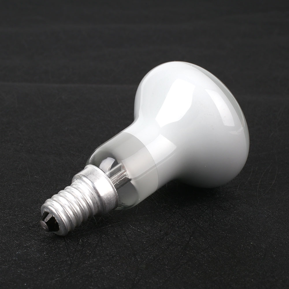 7C79-E14-Light-Incandescent-Lamp-Light-Bulb-Spotlight-E14-Lava-Lamp-220V
