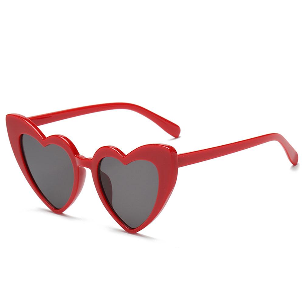 7F38-Sunglasses-Sun-Glasses-Retro-Fashion-PC-Heart-Shape-Outdoor-Costume