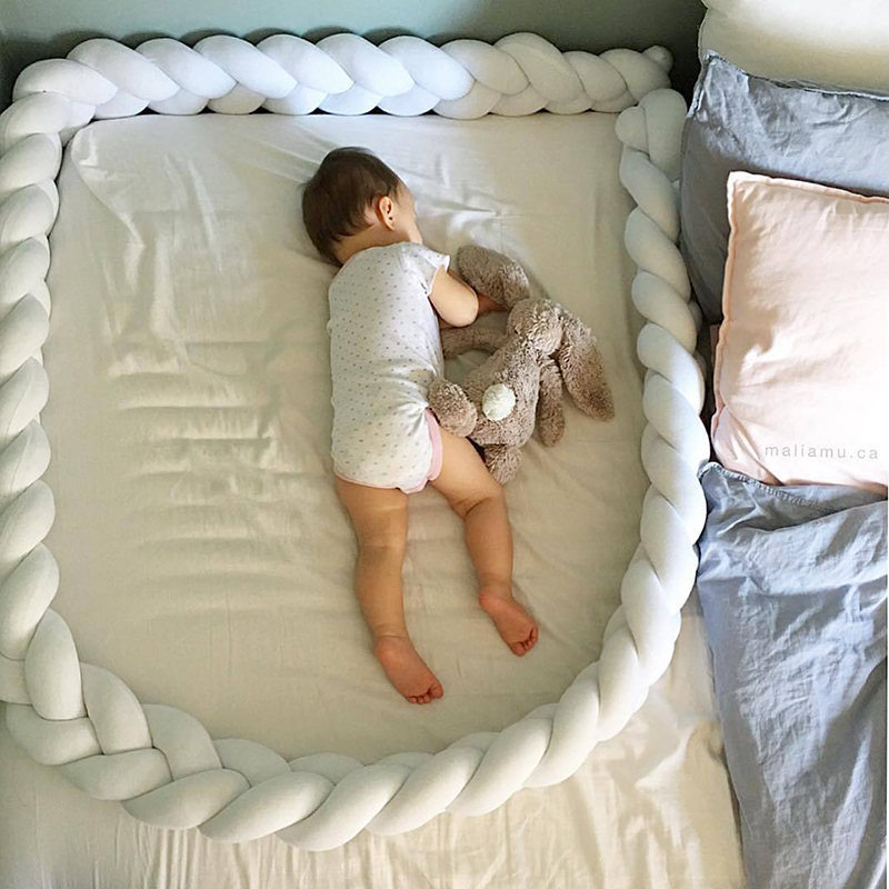 D089-Knitted-Pigtail-Knot-Ball-Cushion-Kids-Room-Decoration-Sofa-Throw-Pillow