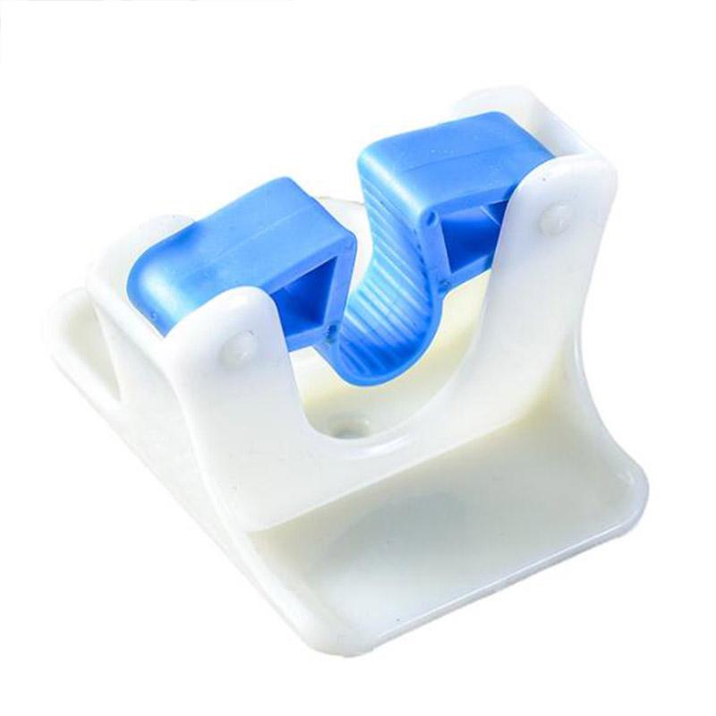8389-Shelf-Bathroom-Self-Adhesive-Mop-Broom-Rack-Holder-Hanger-Organizer-Tools