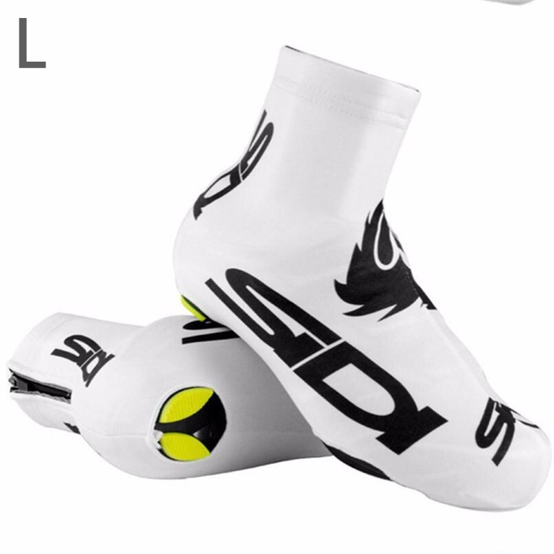 DB9D-Bicycle-Overshoes-Unisex-Bike-Cycling-Shoes-Cover-Sports-Accessories-Road