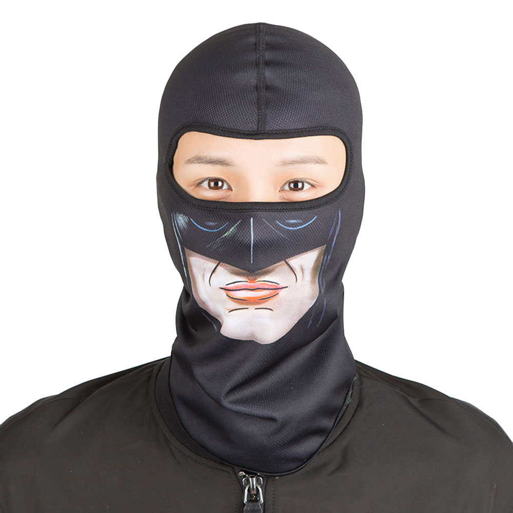 A0D4-Headwear-Head-Scarves-Running-Neck-Warmer-Skiing-Cycling-Motorcycle