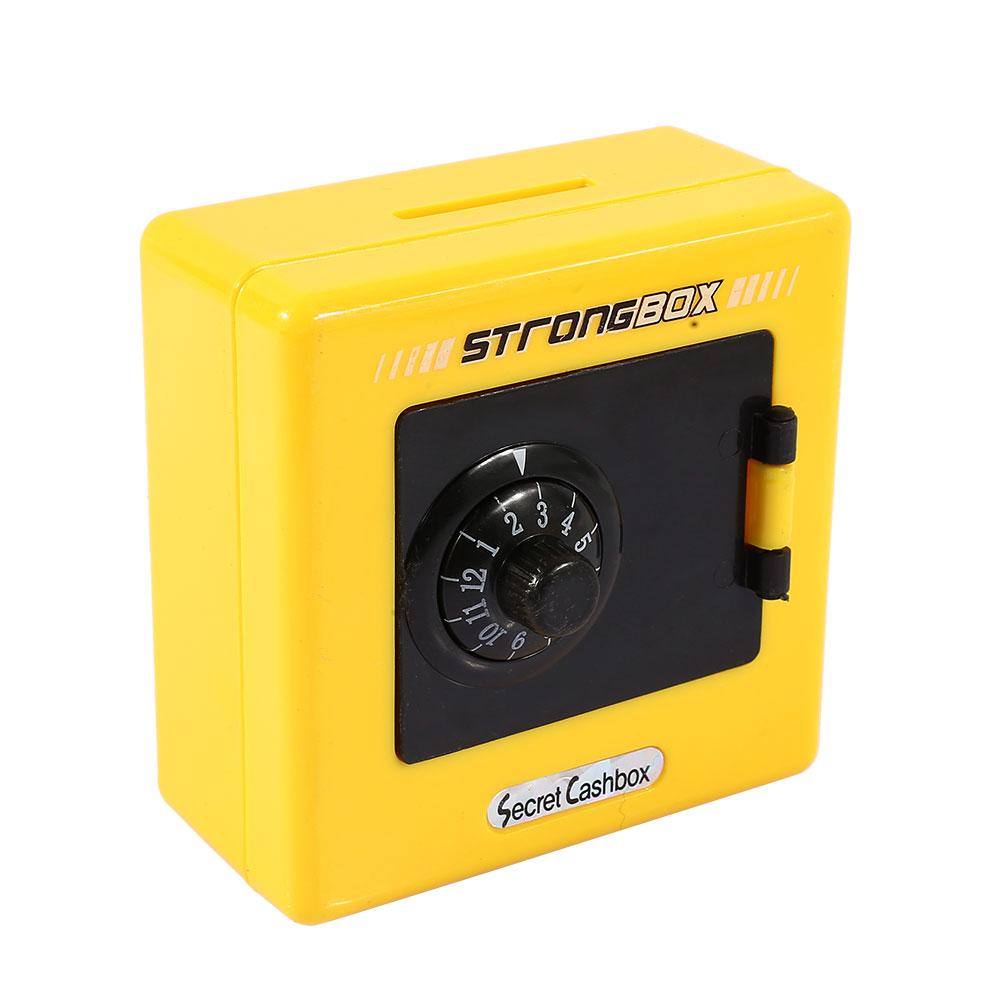 2D57-Storage-Box-Code-Safe-Box-Lock-Money-Box-Cash-Child-Coins-Money