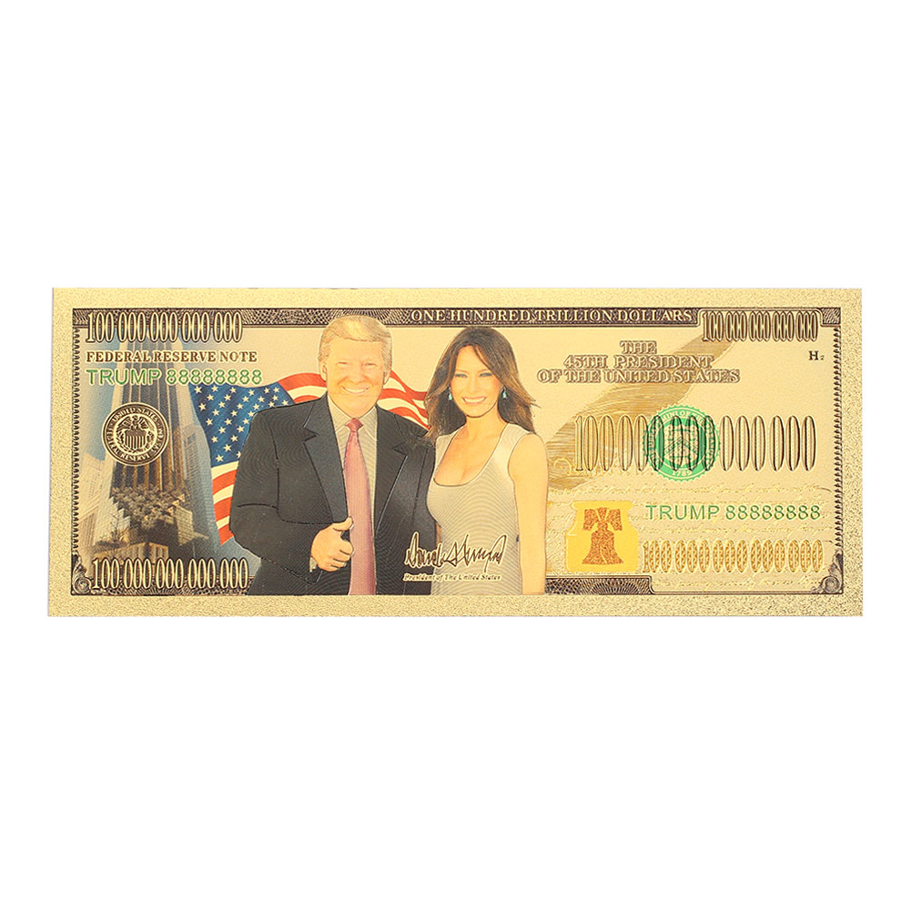 EB99-24K-Gold-Plated-Dollars-Banknotes-Decoration-Antique-Plated-Gold