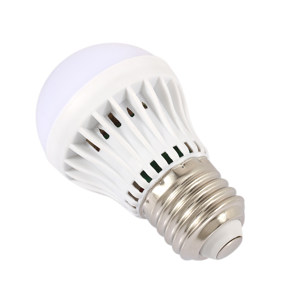 AEB0-LED-Lamp-Light-Bulb-Globe-Bulb-Light-Light-Control-Street-Indoor-Outdoor